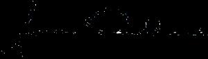 Firma Francesco Todeshini