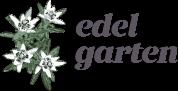 EdelGarten